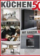 Meine Küche In Lüneburg Feiert Geburtstag!   Page 2