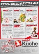 Traumküchen bei Meine Küche in Lüneburg! - Seite 4