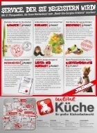 Küchen mit Herz bei Meine Küche in Lüneburg! - Seite 4