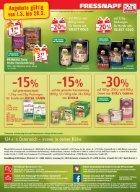 Fressnapf-Angebote im März - Page 3