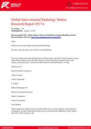 Global-Interventional-Radiology-Market-Research-Report-2017-n