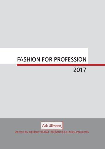 Neofashion_Katalog_2017