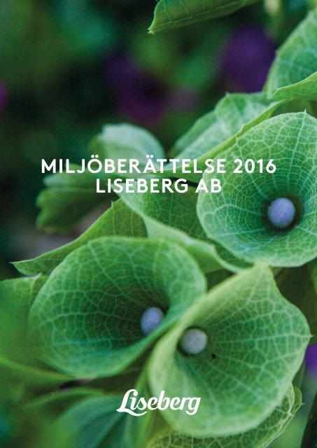 Miljöberättelse_2016