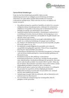 Miljöberättelse_2016 - Page 3