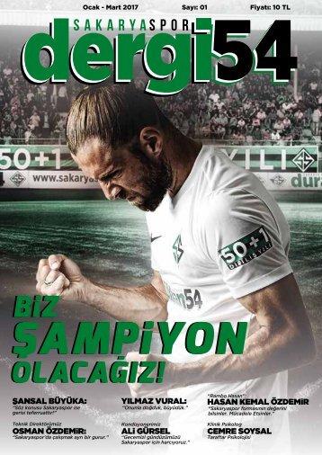 Dergi54_Sayı_01