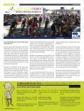 Hindenburger Februar 2017 - Page 6
