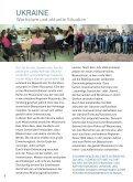 Weltblick 1/2017 - Seite 4