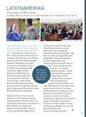 Weltblick 1/2017 - Seite 5