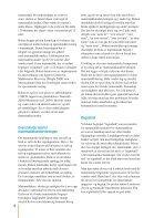 Matematikkvansker - Konkrete tiltak for tidlig innsats - Page 5