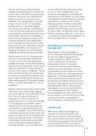 Matematikkvansker - Konkrete tiltak for tidlig innsats - Page 6