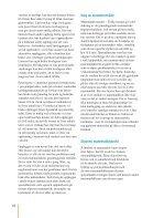 Matematikkvansker - Konkrete tiltak for tidlig innsats - Page 7