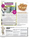 Hindenburger März 2017 - Page 6