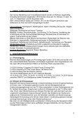 Umweltbericht 2016 UGR Leopold Spitzbart - Page 4