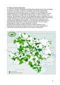 Umweltbericht 2016 UGR Leopold Spitzbart - Page 7