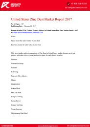 10615216-United-States-Zinc-Dust-Market-Report-2017