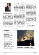 Maerz 2017 - Page 2