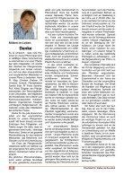 Maerz 2017 - Page 3