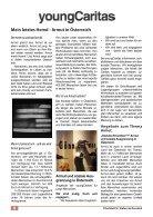 Maerz 2017 - Page 5