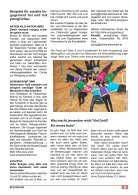 Maerz 2017 - Page 6