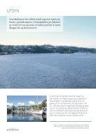 0016_EJEJ_br_Grandgården_digital - Page 6