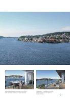0016_EJEJ_br_Grandgården_digital - Page 7