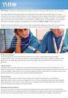 TMI Türkiye Eğitim Programları Kataloğu 2017 - Page 6
