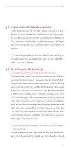 Ombudsmann-Verfahrensordnung - Page 3