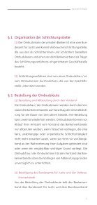 Ombudsmann-Verfahrensordnung - Seite 3