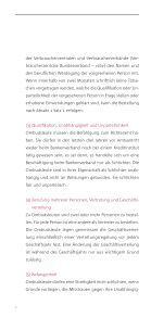 Ombudsmann-Verfahrensordnung - Page 4