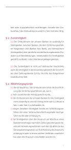 Ombudsmann-Verfahrensordnung - Page 5