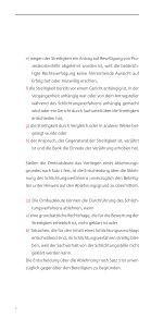 Ombudsmann-Verfahrensordnung - Page 6