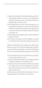 Ombudsmann-Verfahrensordnung - Seite 6