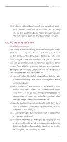 Ombudsmann-Verfahrensordnung - Seite 7