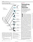 http://science.sciencemag.org/ - Page 3