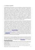 des services publics - Page 6
