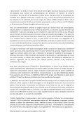 des services publics - Page 7