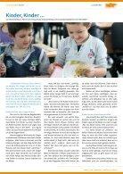 LICHTIM OSTEN_3/2015 Sie macht Kinder froh und Erwachsene ebenso - Seite 3