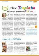 LICHTIM OSTEN_3/2015 Sie macht Kinder froh und Erwachsene ebenso - Seite 5