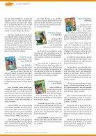 LICHTIM OSTEN_3/2015 Sie macht Kinder froh und Erwachsene ebenso - Seite 6