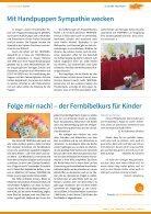 LICHTIM OSTEN_3/2015 Sie macht Kinder froh und Erwachsene ebenso - Seite 7