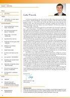 LICHTIMOSTEN 3/2014 Großartige Botschaft für kleine Völker - Seite 2