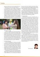 LICHTIMOSTEN 3/2014 Großartige Botschaft für kleine Völker - Seite 4