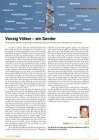 LICHTIMOSTEN 3/2014 Großartige Botschaft für kleine Völker - Seite 7