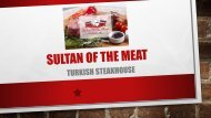 Sultan_of_the_Meat