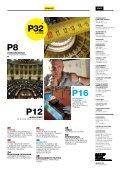 A DIETA - Page 5