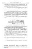 DIARIO OFICIAL I - Page 7