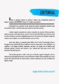 AUTORAMENTE!  revista Nº 2 - Page 3