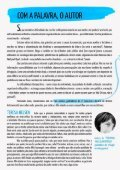 AUTORAMENTE!  revista Nº 2 - Page 6