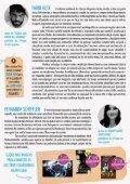 AUTORAMENTE!  revista Nº 2 - Page 7