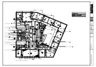 P-01 layout plan-rotated